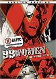 99 Women (French Version) [DVD]