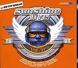 Sunshine Live Vol. 37