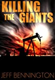 Killing the Giants