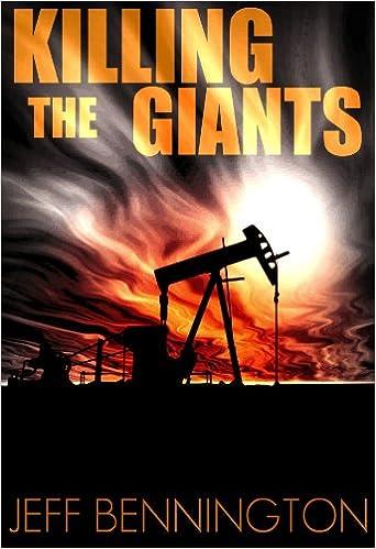 Libros en línea gratis descargar pdfKilling the Giants PDF DJVU by Jeff Bennington