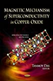 Magnetic Mechanism of Superconductivity in Copper-Oxide, , 161324696X