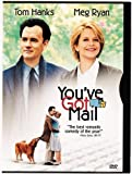 You've Got Mail poster thumbnail