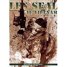 Les Seal au Vietnam