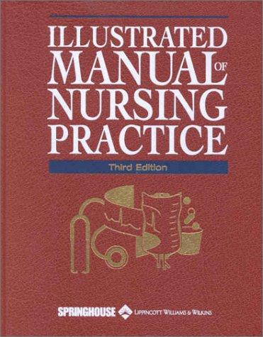 critical care assessment handbook book