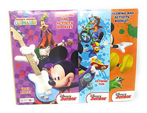 Mickey Mouse Patio Lights - 7