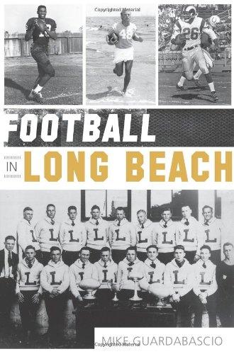 Football in Long Beach (Sports)
