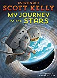 #6: My Journey to the Stars