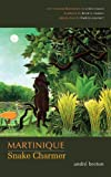 Martinique, André Breton, 0292717652