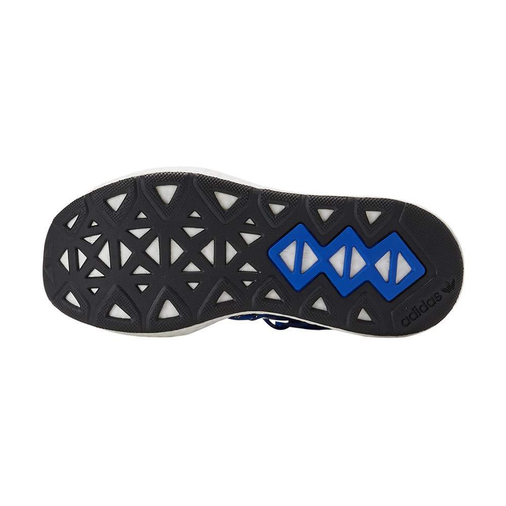 best service 0ed92 85ce1 Amazon.com  adidas Originals Womens ARKYN Primeknit Boost Shoes  Road  Running