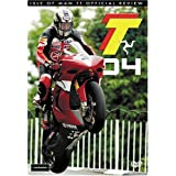 Isle of Man - T T Official Review