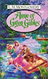 Anne of Green Gables, L. M. Montgomery, 0785789081