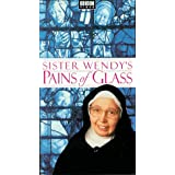 Sister Wendy Pains of Glass