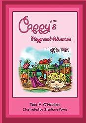 Cappy's Playground Adventure