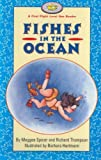 Fishes in the Ocean, Maggee Spicer and Richard Thompson, 155041660X