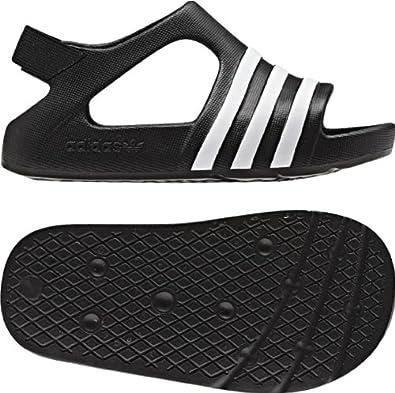Adidas - Adilette Play I Infant Sandals