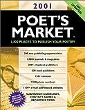 2001 Poet's Market, , 0898799813