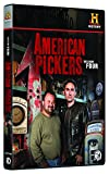 American Pickers: Volume 4 [DVD]