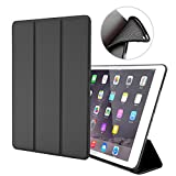 Leather Ipad Air 1 Cases - Best Reviews Guide