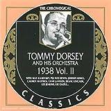 Tommy Dorsey 1938 Vol 2