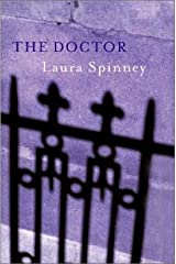 Doctor Hardcover