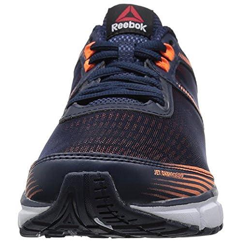 a62a7044133a good Reebok Men s Jet Dashride 2.0 Running Shoe - plancap.com.ar
