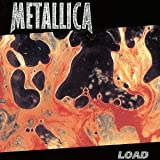 Load by Metallica (2013-08-13)