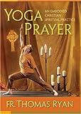 Yoga Prayer