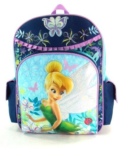 (Disney's Tinkerbell Large 16