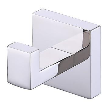 KES SUS 304 Acero inoxidable baño accesorios estilo moderno, a225-p