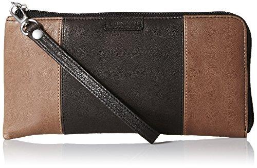 ellington-eva-large-colorblock-zip-lr-wallet
