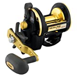 Daiwa Sealine-X SHA Conventional Saltwater Reel SL-X20SHA 6.1:1 High Speed For Sale
