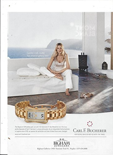 large-print-ad-with-model-camilla-lindh-for-2008-carl-f-bucherer-alacria-gold