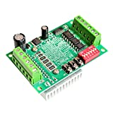 3A TB6560 stepper motor driver stepper motor driver board single axis controller 10