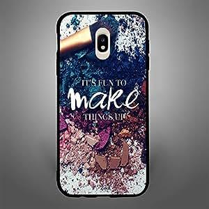Samsung Galaxy J7 Pro It's Fun to make things up