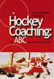 Hockey Coaching: The ABCs of International Hockey