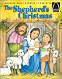 The Shepard's Christmas, Beth Atchison, 0570075408
