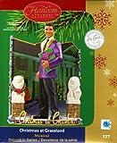 Elvis Presley - Christmas At Graceland