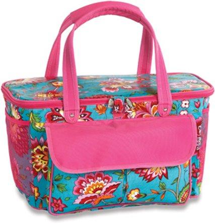 picnic-plus-avanti-insulated-leak-proof-picnic-basket-cooler-april-cornell-pattern