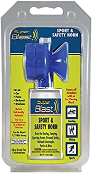 Personal Safety Horn Alarm