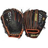 Wilson A2000 Infield Baseball Mitt