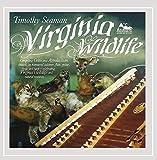 Virginia Wildlife by Timothy Seaman (2009-01-22)