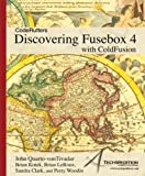 img - for Discovering Fusebox 4 book / textbook / text book