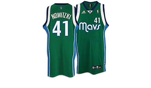 low priced 72280 b631e retro dirk nowitzki jersey