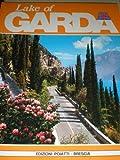 img - for Lake of Garda book / textbook / text book