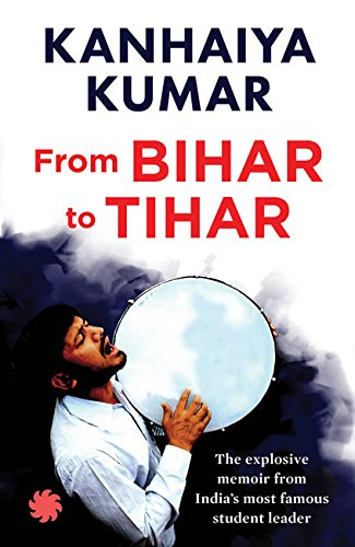 buy bihar to tihar my political journey book online at low prices