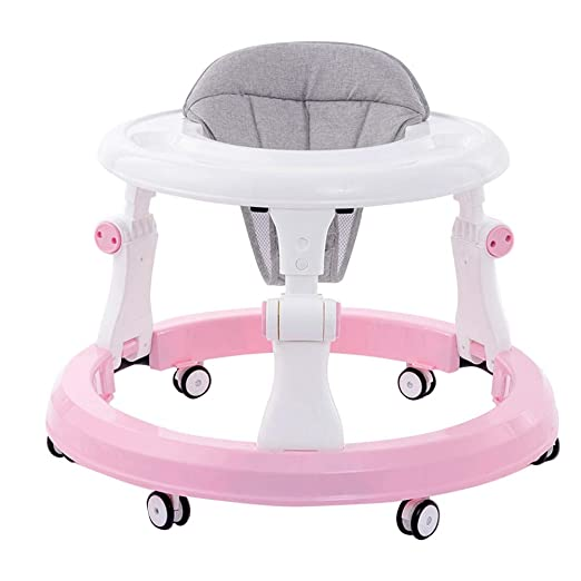 Andador Bebe HUYP Baby Walker Silla Alta Walker para Niños ...