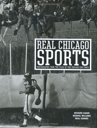 Real Chicago Sports PDF
