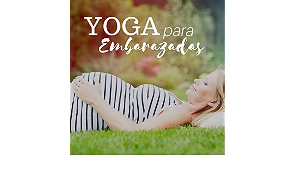 Sonidos Suaves Instrumentales by Yoga Caucho Natural on ...