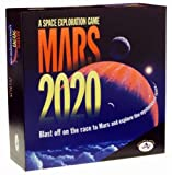 : Aristoplay Mars 2020