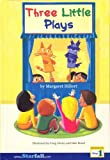 Three Little Plays (I'm Reading! Step 1)